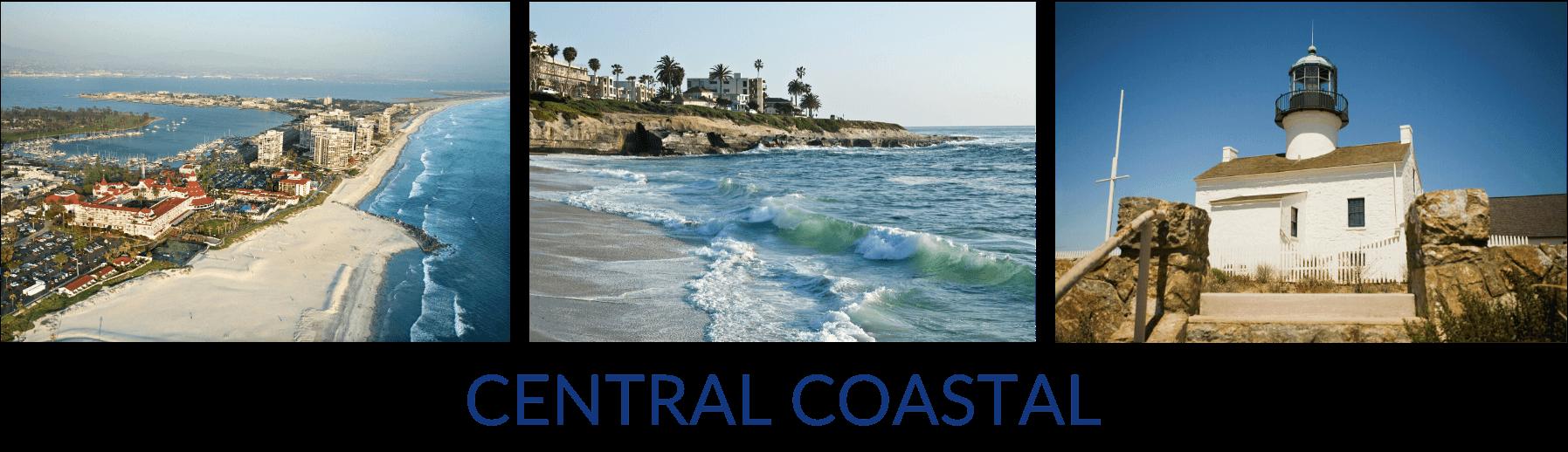 Central Coastal-2