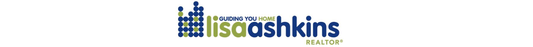 Lisa.Ashkins.Logo