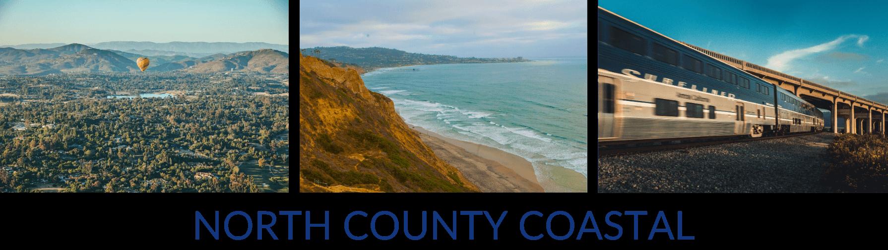 North County Coastal3-2