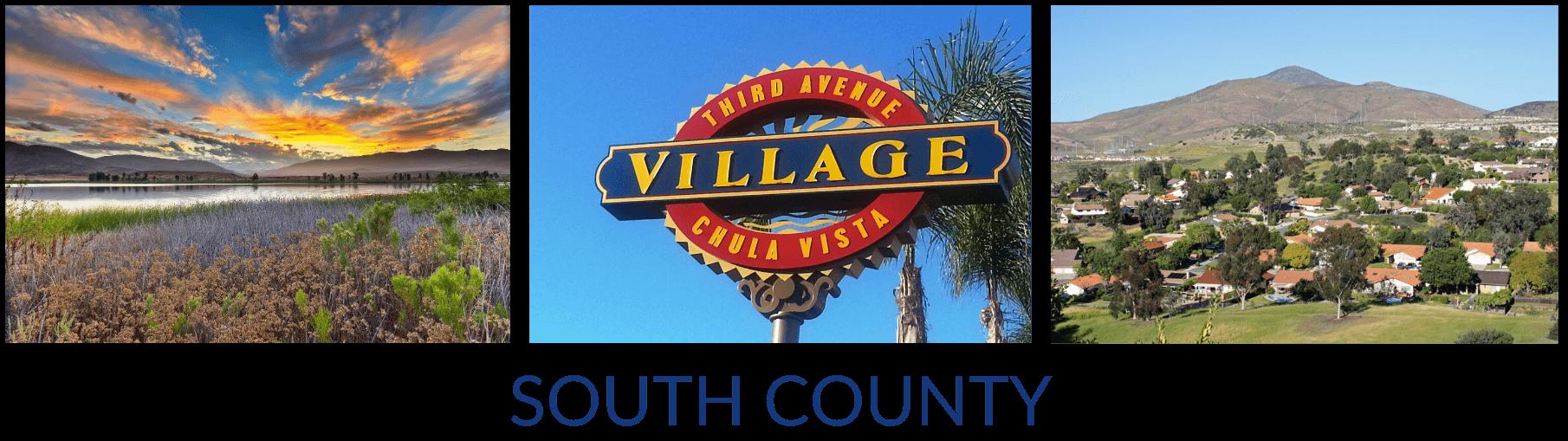 Lisa Ashkins South County-2