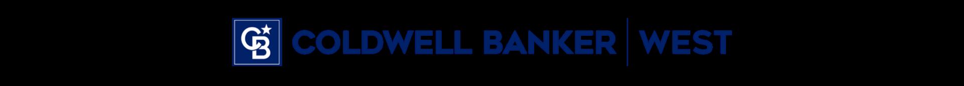 Lisa Ashkins_CBW Logo